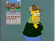 Lousy Smarch